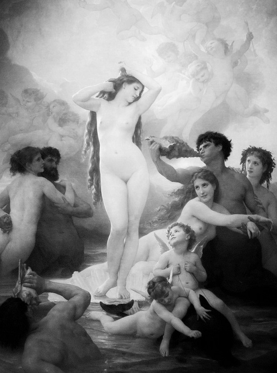 Bouguereau.jpg