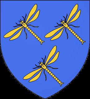 Blason_ville_fr_Persan_(Val-d'Oise).png
