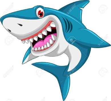 37887174-bande-dessin-e-de-requin-en-col-re-Banque-d'images.jpg