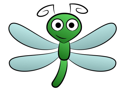 dragonfly-drawings-004.jpg