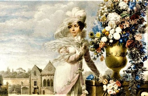 Josephine-de-Beauharnais-la-rose-de-l-Empire_article.jpg