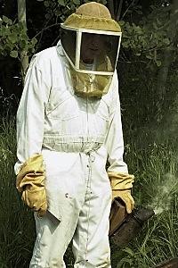 combinaison-apiculteur-200x300.jpg