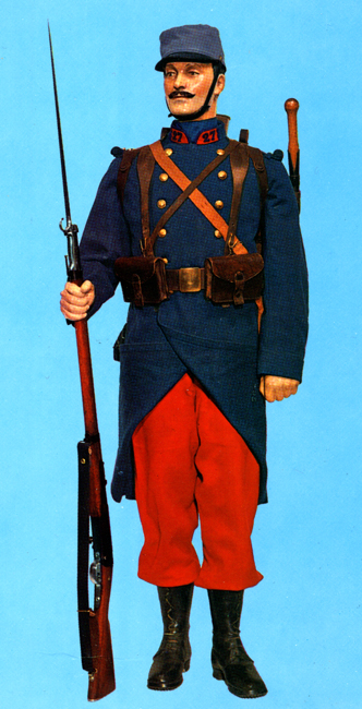 soldat du 27e regiment d infanterie 1914.jpg