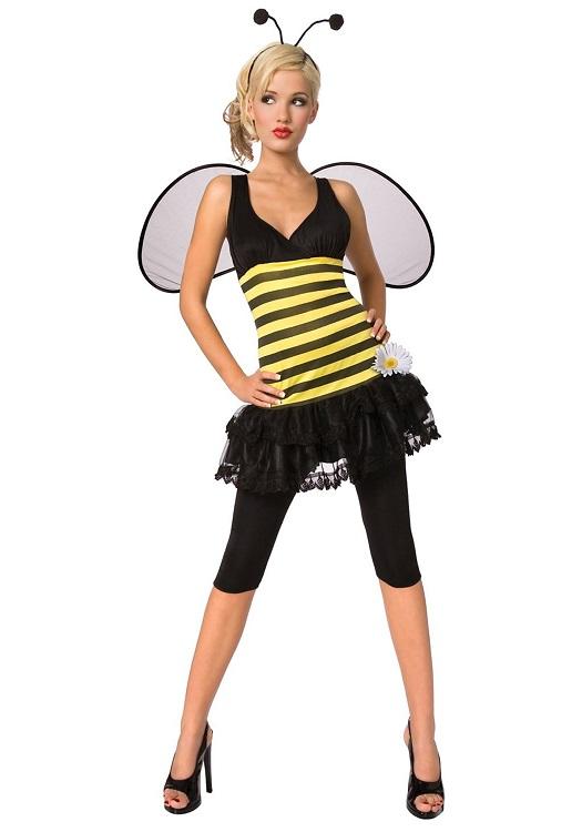 adult-honey-bee-costume.jpg