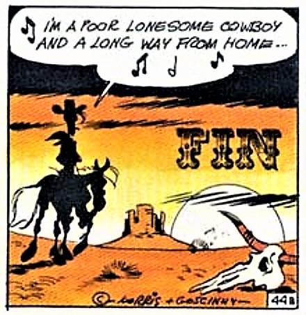 i-m-a-poor-lonesome-cowboy.jpg