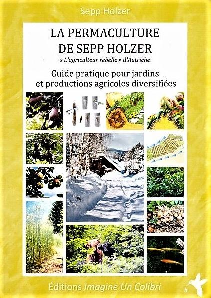 livre-la-permaculture-de-sepp-holzer.jpg