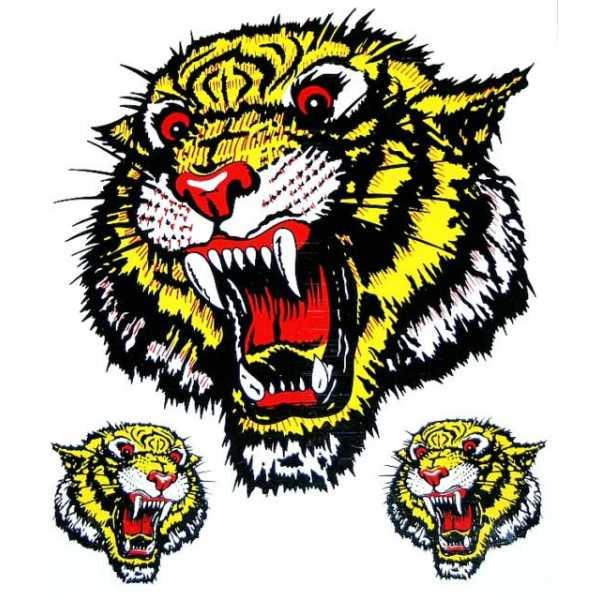 feuille-autocollants-tigre-couleur-250x210.jpg