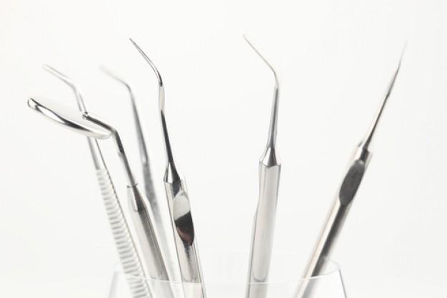 hospital--dental--clean--tool_3294629.jpg