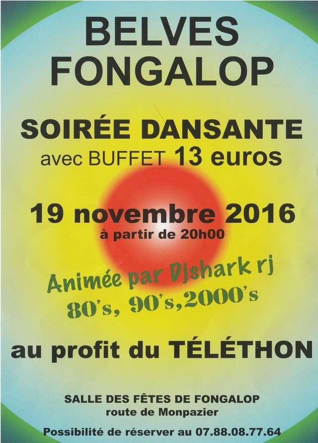 Télét Fongalop.jpg
