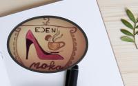 Eden Moka