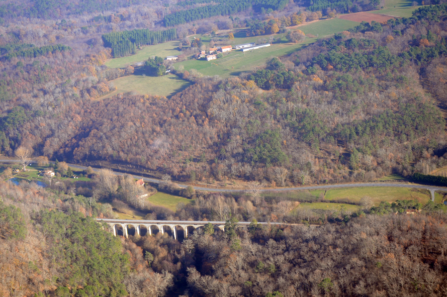 Photo 03 - Viaduc de Las Tuques blog.jpg
