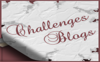 challenges-blogs