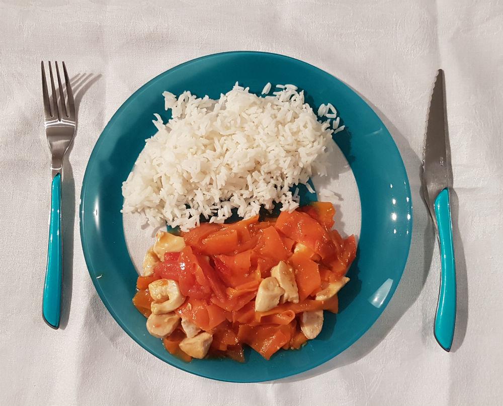 poulet tomates carottes.jpg