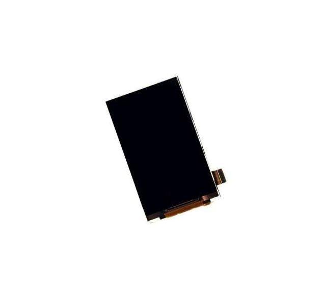 France-Access grossiste pièce détachée : LCD ALCATEL ONE TOUCH POP C3 OT 4035