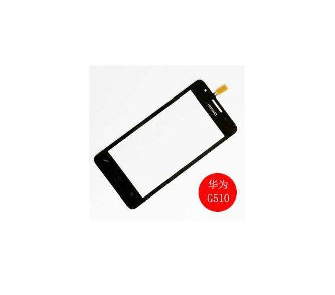 France-Access grossiste pièce détachée Huawei : TACTILE HUAWEI G510