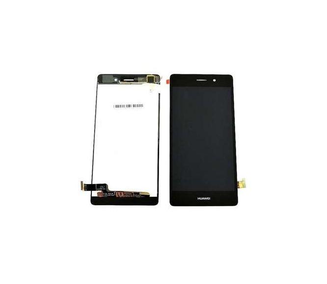 France-Access grossiste pièce détachée Huawei : LCD HUAWEI P8 LITE