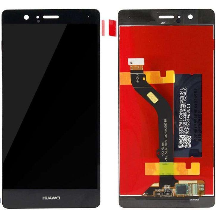France-Access grossiste pièce détachée Huawei : LCD HUAWEI P9