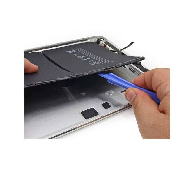 France-Access grossiste Batterie APPLE : BATTERIE IPAD AIR