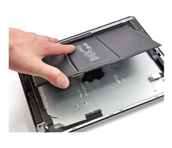 France-Access grossiste Batterie APPLE : BATTERIE IPAD 2