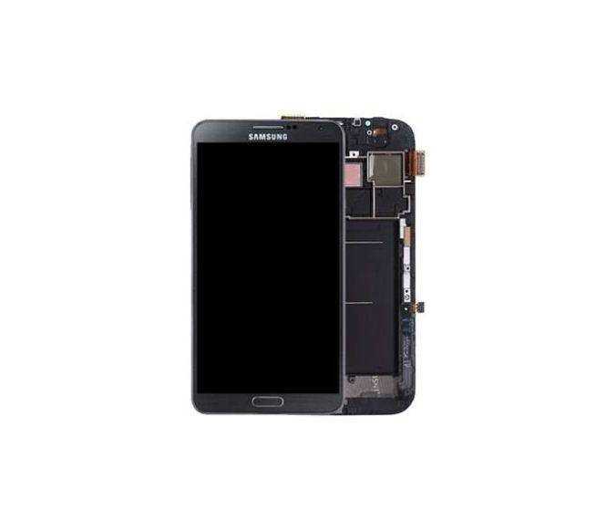 France-Access grossiste ECRAN SAMSUNG : ECRAN GALAXY NOTE 3 N9005 D ORIGINE SAMSUNG
