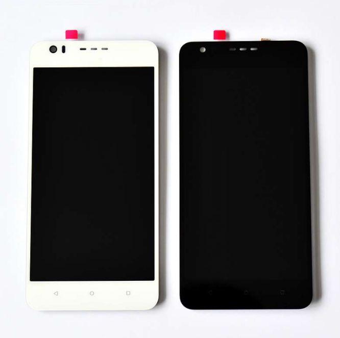 France-Access grossiste pièce détachée ECRAN LCD: LCD HTC 825 FULL