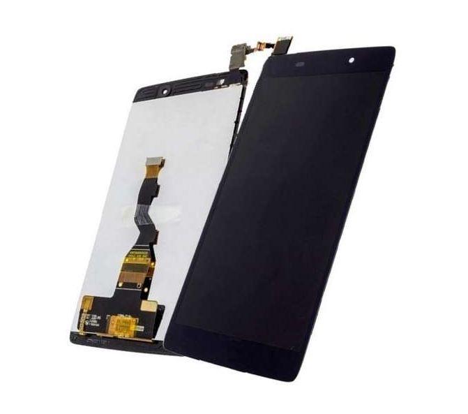 France-Access grossiste pièce détachée ALCATEL: LCD ALCATEL IDOL 3 OT 6039