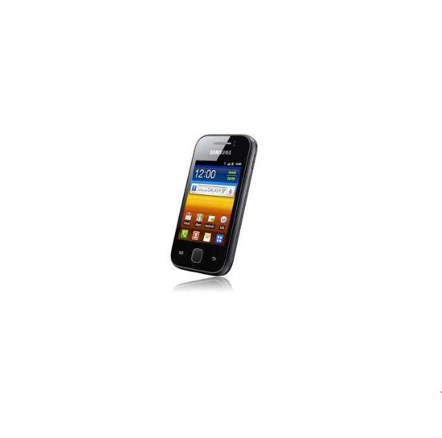France-Access grossiste Téléphone SAMSUNG: SAMSUNG GALAXY Y