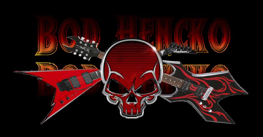 Logo Bod Hencko metal.png