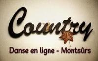Montsûrs Country et Danse en ligne