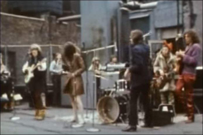 jefferson airplane ny roof.JPG