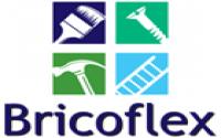 Bricoflex