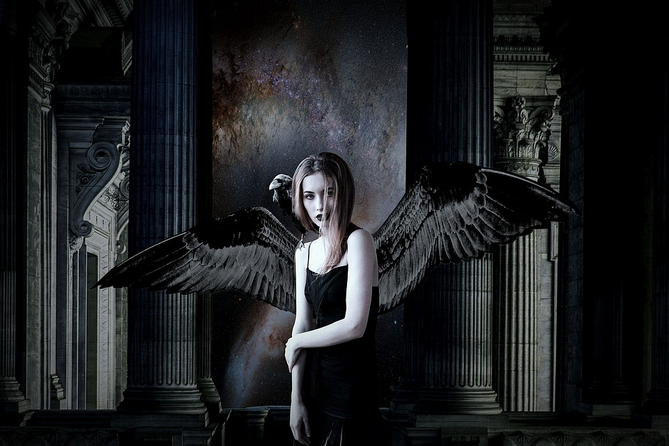angel-2048642_960_720.jpg