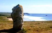 Nouveau départ, nouvelle vie en Bretagne