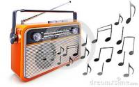 cdp-stars-music ;-)
