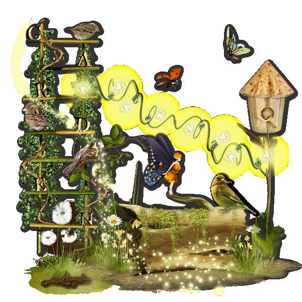 http://static.blog4ever.com/2017/02/827016/Magic-garden.png