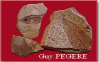 Guy PEGERE-Le Trou de l'Enfer 15