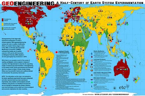 worldofgeoengineering_fullsize-efd55.jpg
