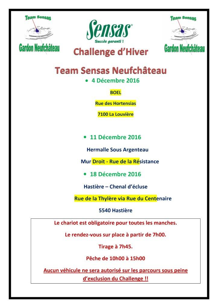 ORGANISATION CHAL HIVER 2016.jpg