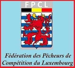 logo fpcl.jpg