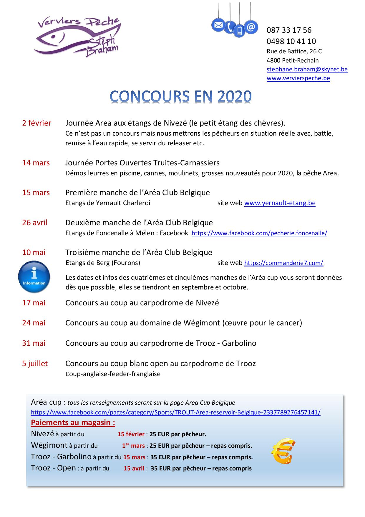 Concours 2020.jpg