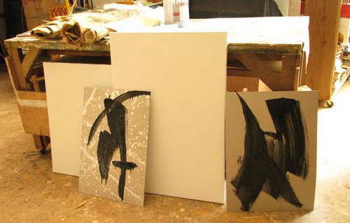 NUS 2013 atelier gotz (12).jpg