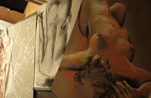 NUS 2013 atelier gotz (8).jpg