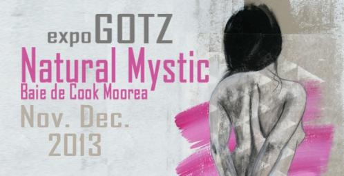 Gotz-Natural-Mystic-2013-Bandeau.jpg