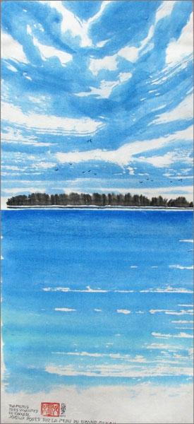 p04-Tuamotus-Iles-vivantes-de-corail-48x107---60x170-Encre-Gotz-011.jpg