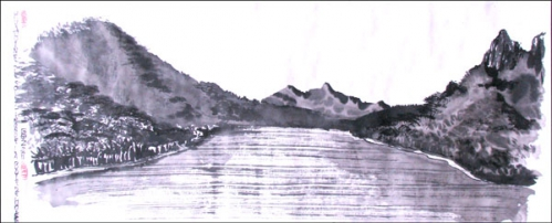 p29-Huahine-le-soleil-inonde-la-Baie-44x109--56x164-Gotz-011.jpg