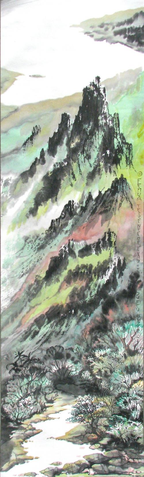 p22-O-Fenua-terre-née-de-l-eau-et-du-feu-34x113--44x167--Gotz-011.jpg