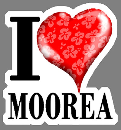 I-lovemoorea.jpg