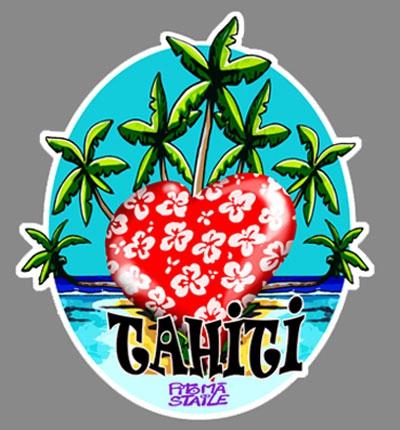 Love-Plage-Tahiti.jpg