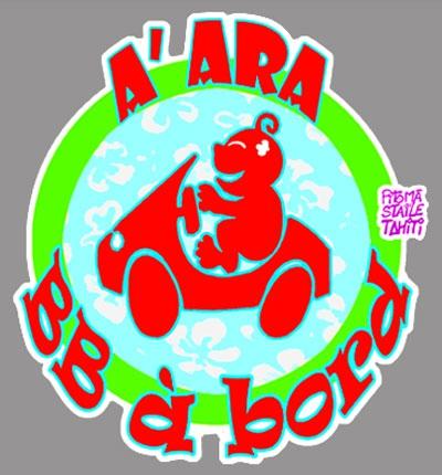A'Ara-BB-a-bord.jpg