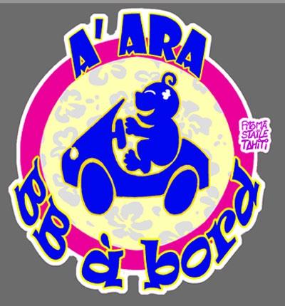 A'Ara-BB-a-bord4.jpg